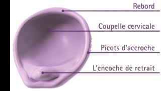 Solution contraceptive naturelle et efficace