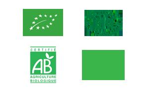 labels bio bivea