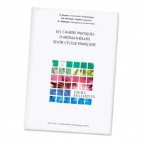 Cahiers pratiques Soins palliatifs