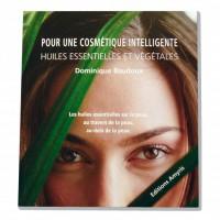 Pour une cosmétique intelligente - Pranarom